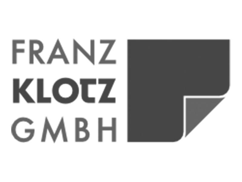 Franz Klotz