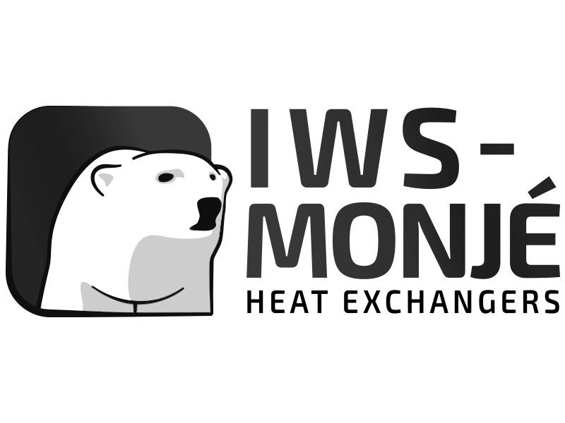 IWS Monjé