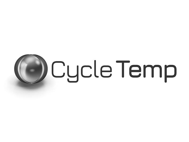 CycleTemp