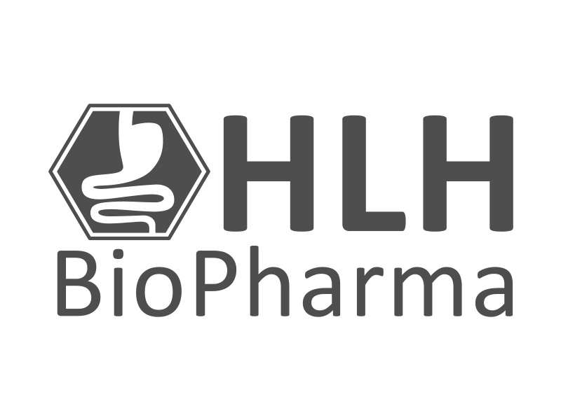 HLH BioPharma