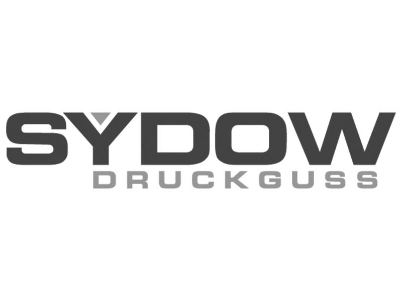 Sydow