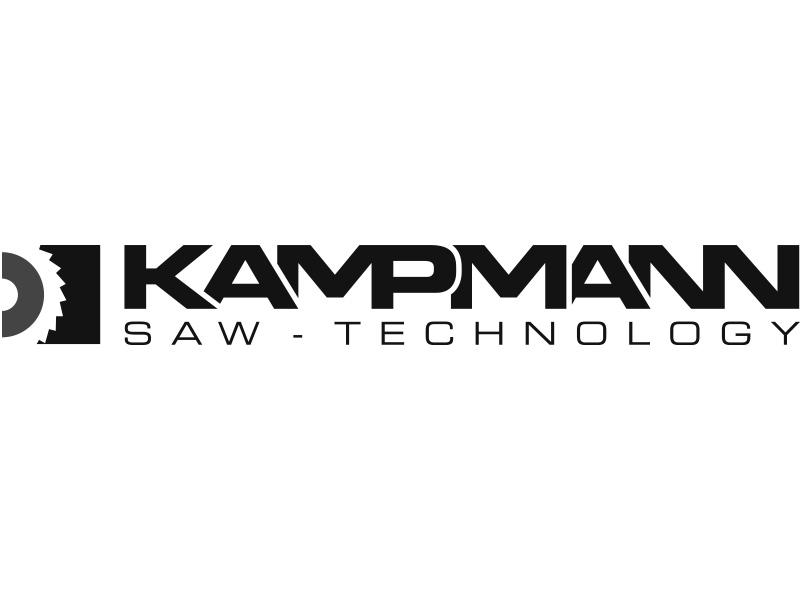 Kampmann