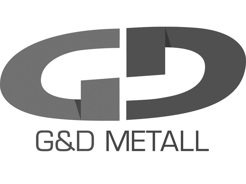 GD Metall